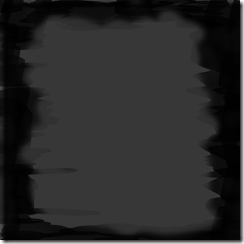 CAC_Grunge Overlay1